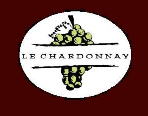 le chardonnay madison wi